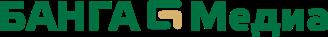 Банга - Медіа